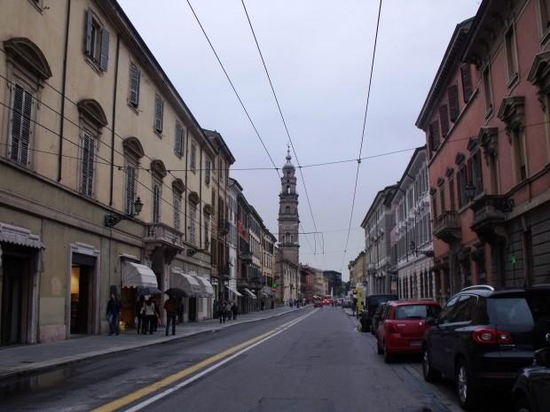 Italy 257