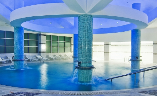 Adrina-Thermal--Spa-Beach-Hotel-Deluxe-photos-Facilities-Hotel-information