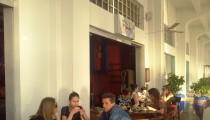 Kahvenin 2 TL olduğu, Avrupa'nın yeniden parlayan şehri Belgrad