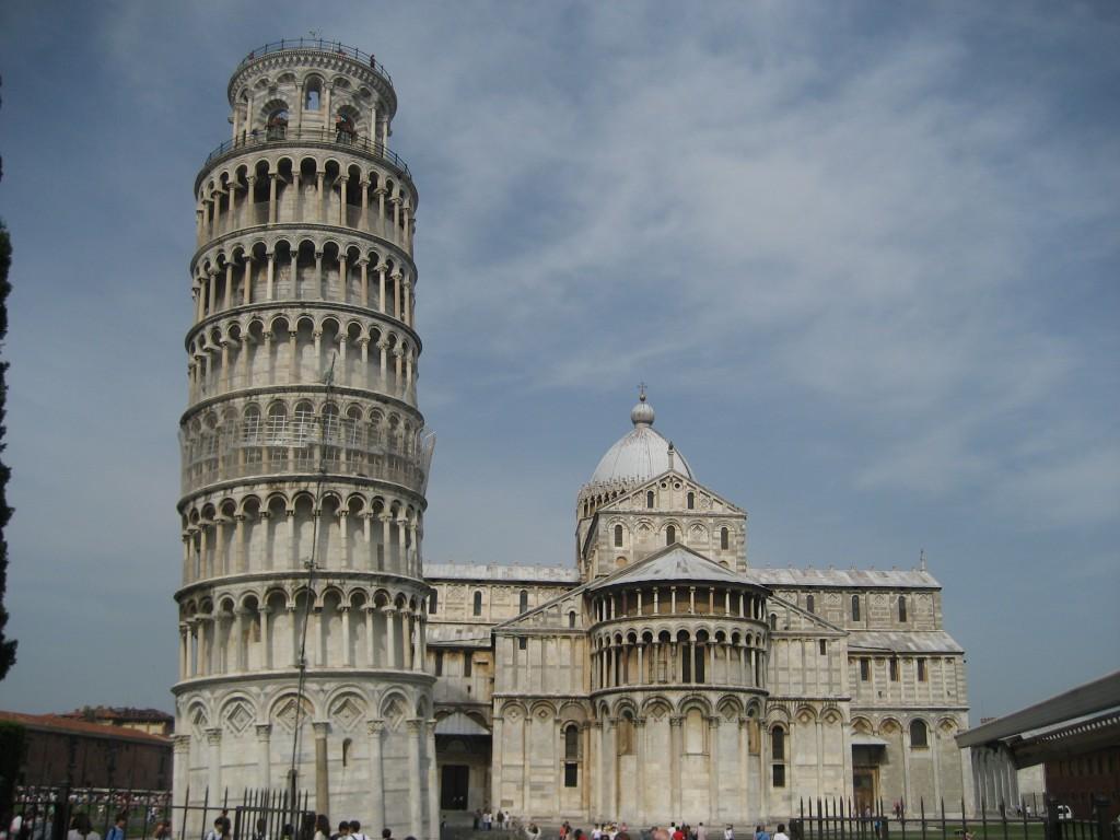 +PISA