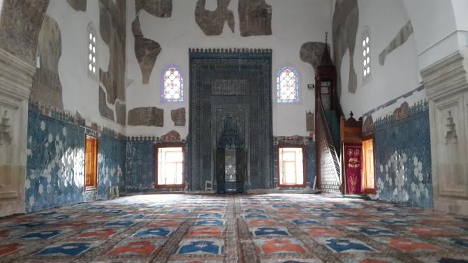 Edirne'ye hala gelmediniz!