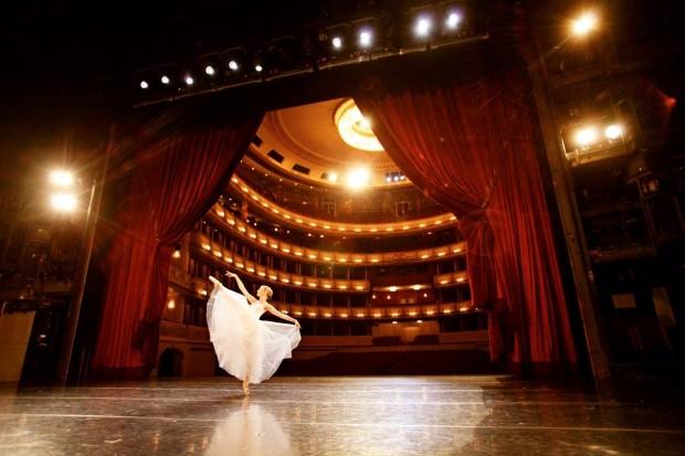Ballerinas_40490_PeterRigaud