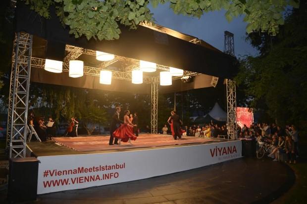 Viyana1 (3)