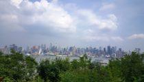 New York Mahalleleri -2